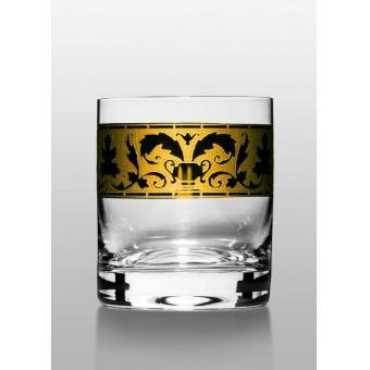 Набор стаканов для виски Barline Rene, 6 шт. (18-08-280-6-013)
