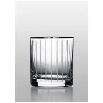 Набор стаканов для виски Barline, 6 шт. (18-08-280-6-049)