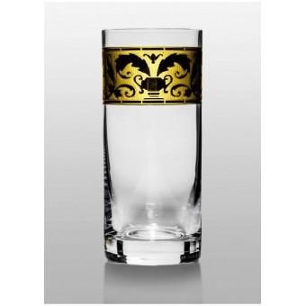 Набор стаканов для напитков Barline Rene, 6 шт. (18-12-300-6-013)