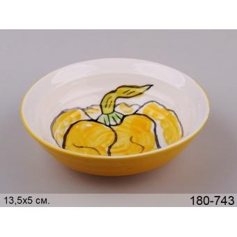Салатник перец (180-743)