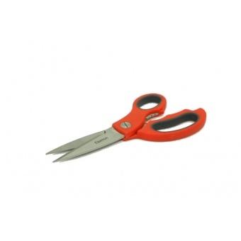 Кухонные ножницы универсальные 20 см
