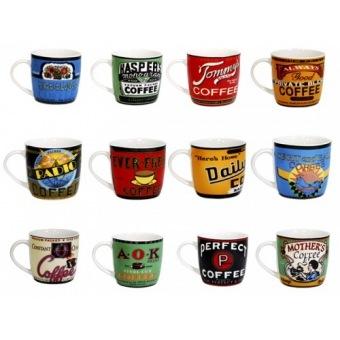 Чашка Кофе (218)