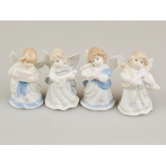 Фигурка ангел (222-022)