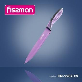 Гастрономический нож JUICY 20 см