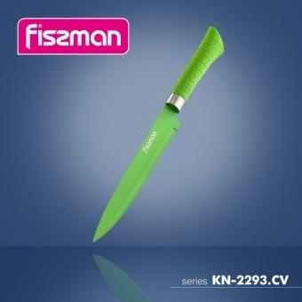 Гастрономический нож ARCOBALENO