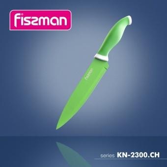 Кухонный нож RAMETTO 20 см