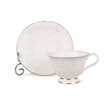 Чайный сервиз Вивьен, 12 пр. (264-201)