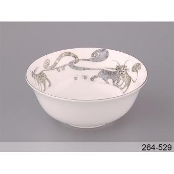 Салатник Веселые коты (264-529)