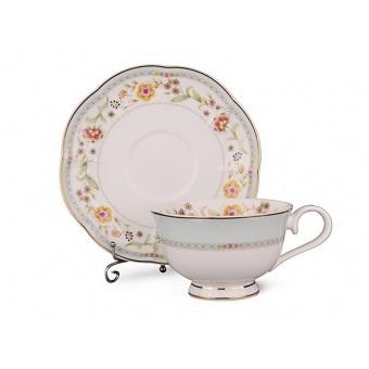 Чайный сервиз Аделин, 12 пр. (264-602)