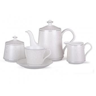 Чайный сервиз Авери, 15 пр. (264-611)