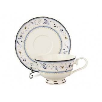 Чайный набор Шарлотт, 12 пр. (264-615)