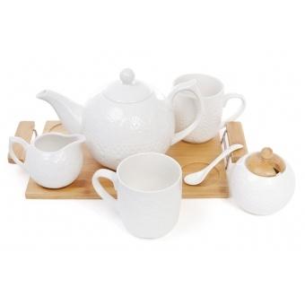 Чайный набор Naturel (289-237)