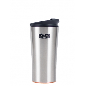 Термокружка Mighty Mug Mini SS