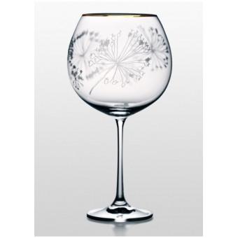 Бокалы для красного вина Grandioso, 2 шт. (31-02-710-2-032)