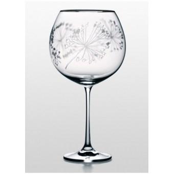 Бокалы для вина Grandioso, 2 шт (31-02-710-2-033)