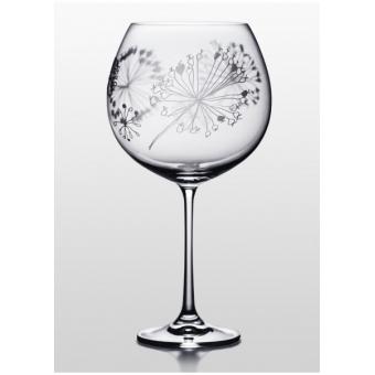 Бокалы для красного вина Grandioso, 2 шт. (31-02-710-2-034)