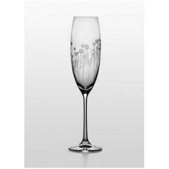Бокалы для шампанского Grandioso, 2 шт. (31-03-230-2-027)
