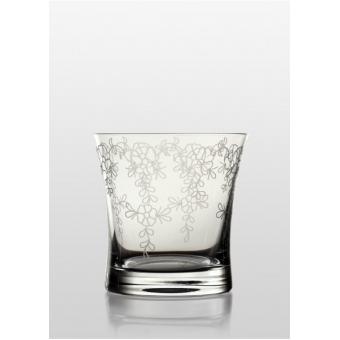 Набор стаканов для напитков Grace Alen, 6 шт. (32-08-280-6-068)