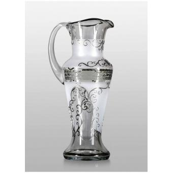 Кувшин для напитков Grace Arabesque (32-15-1000-030)