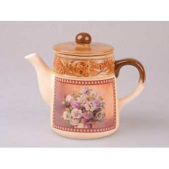 Чайник заварочный, (358-551)