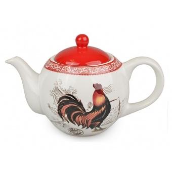 Заварочный чайник Петушок (358-716)