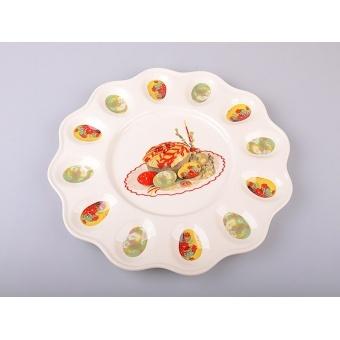 Блюдо для яиц Пасха (388-308)