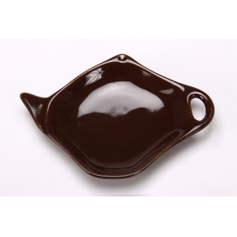 Подставка для чайных пакетиков радуга (398-078)
