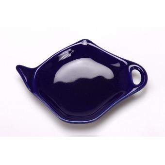 Подставка для чайных пакетиков радуга (398-079)