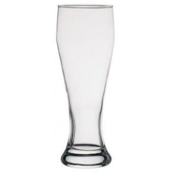 Бокал для пива Паб (42756)