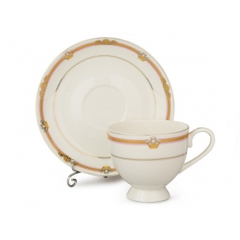 Чайный сервиз Королевский, 12 пр. (440-040-1)