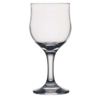 Фужер Tulipe для белого вина (44167)