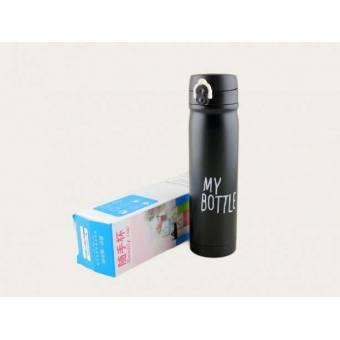 Термокружка My Bottle (TMB-500)