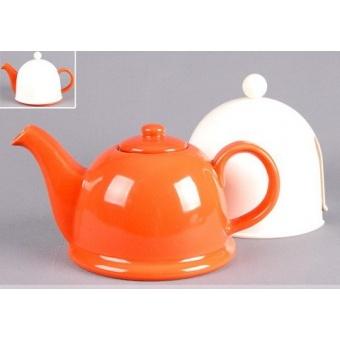 Чайник (470-076)