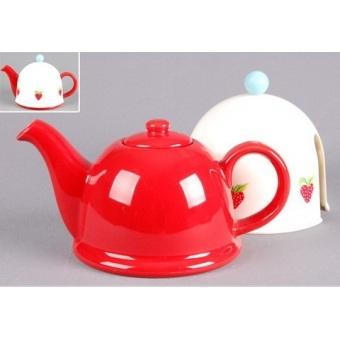 Чайник (470-077)