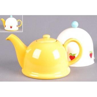 Чайник (470-080)