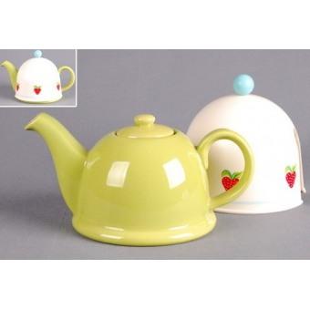 Чайник (470-081)