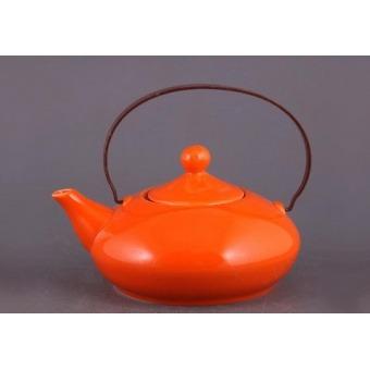 Чайник (470-094)