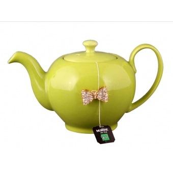 Чайник заварочный, 600 мл (470-127)