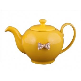 Чайник заварочный, 600 мл (470-128)