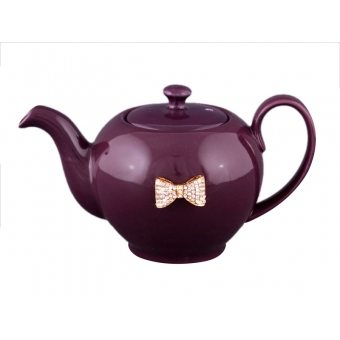 Чайник заварочный, 600 мл (470-129)