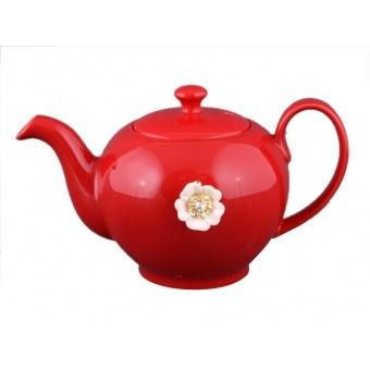 Чайник заварочный (470-152)