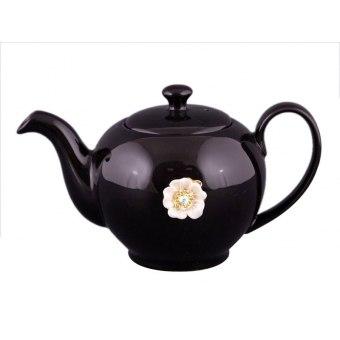 Чайник заварочный, 600 мл (470-154)
