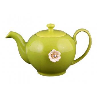 Чайник заварочный, 600 мл (470-155)