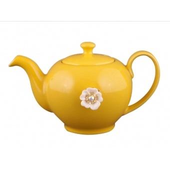 Чайник заварочный, 600 мл (470-156)