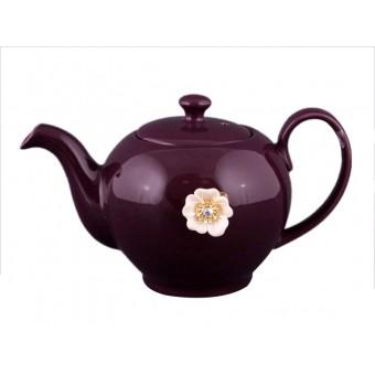 Чайник заварочный, 600 мл (470-157)