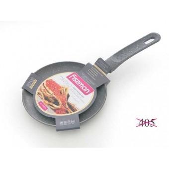 Сковорода для блинов с индукционным дном JESOLO 18 см (AL-4709.18)