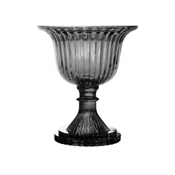Креманка 13 см (480-012)