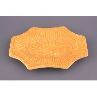 Блюдо печенье (490-176)