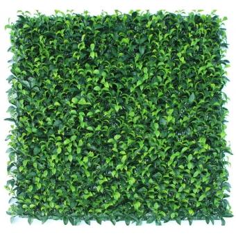 Декоративное зеленое покрытие Молодой лист (GCК-05)