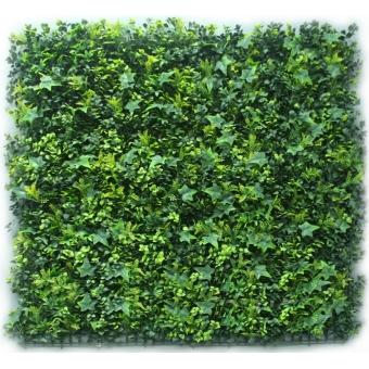 Декоративное зеленое покрытие Микс (GCК-06)